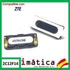 Speaker Headset For ZTE Blade Upper Ear Up Spare Ear S6