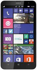 Portable Nokia Lumia 1320 Smartphone 6 Pouces, écran LCD