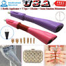 Applicator Wand Heat Gun for Hot fix Hotfix Rhinestone Crystal Gem Tool Machine