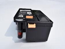 1 x Toner For Xerox CP215 CP215W CM215f CM215fw CM215b CP105b CP205 CM205b