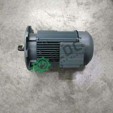 SEW EURODRIVE - 1010200300008 - Motor ELECTRIC MOTOR KW3 4P DFV100L4 IP55 B5 ...