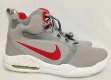 size 40 09e1c 66baf NIKE AIR MAX CONVERSION Basketball New MEN S Shoes Size 8.5 861678-004