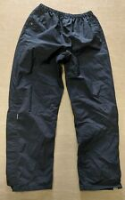 Ex Police Derby Unitex Inherently Flame Retardant Undergarment Trousers
