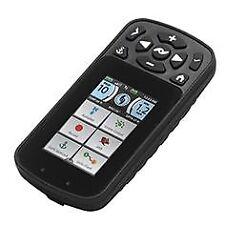 Minn Kota I-Pilot 3.0  Touchscreen Ulterra Next Generation Remote #2994076