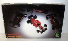 Protar 1/24 Scale Plastic kit - 211 Ferrari F1 88 L'ultimo Turbo