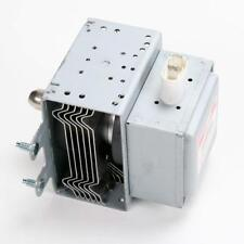 Ge WB27X10880 Microondas magnetrón -1 año garantía PS1019593 AP3860541 1167227