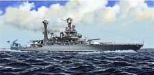 Trumpeter  1/700 USS California BB-44 1941 #5783 #05783  *New*sEALED*
