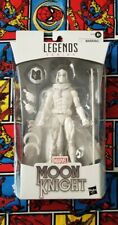 Marvel Legends Moon Knight Walgreens Exclusive NIB