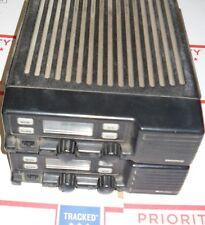 Midland 70-0511C Securcor Transceiver Ham 2 Way Radios Lot Of 2 Untested!
