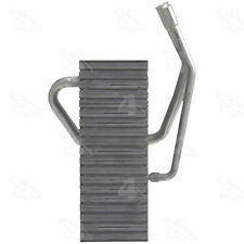 A/C Evaporator Core 4 Seasons 54166 our# 59-4002