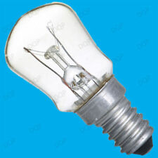 Ampoules sans marque pour le bureau E14