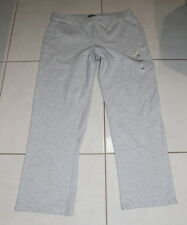 Womens size 18 grey tracksuit/exercise pants made by TARGET Active - never worn