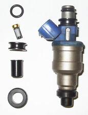 Fuel Injector Repair Service Kit Seals Filters O-rings 1.6L 2.2L 929 B2200