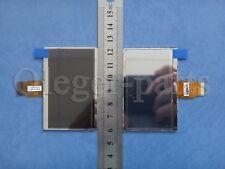 LCD camcorder Panasonic HDC-HS100 HDC-SD100 HDC-HS9 SD9 A01065900 L5BDDXP00002