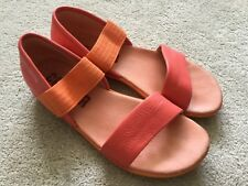 Camper Right Girls Sandals size EU 33