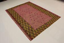 Design Infirmière collection nomades Kelim PERSAN TAPIS d'Orient 2,91 x 2,12