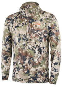 SITKA CORE LIGHTWEIGHT HOODY NEW 10066