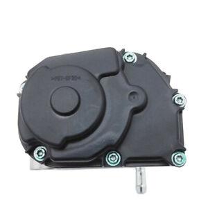 Car Throttle Body Assembly 96332250 for Chevrolet Aveo DAEWOO KALOS 2002-2020