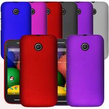 Metallic Cases, Covers & Skins for Motorola Mobile Phones