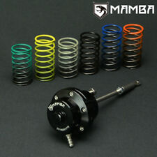 MAMBA Adjustable Turbo Wastegate Actuator Chevrolet Chevy 1.4 Cruze Sonic 781504