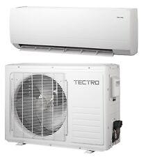 Climatizzatore inverter 12000 BTU condizionatore deumidificatore pompa di calore