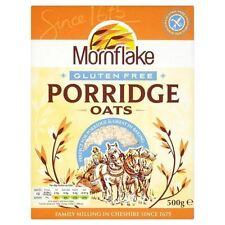 Oats & Porridge