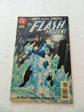 Flash 116. DC  1996 -  VF