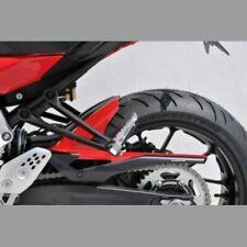 Yamaha MT-07 Hugger Red and Black (Blackmax/Vivid Red Cocktail) ***SALE***