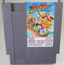 Disney's DuckTales (Nintendo NES) PAL B Modul