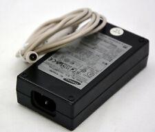Power Supply 12v 3a Samsung Pscv360104a Acadapter for TFT Monitor FSC 3814fa N69