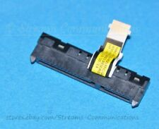 """HP Envy X360 M6-W102DX 15.6"""" Laptop HDD (Adapter) Hard Drive SATA Connector"""