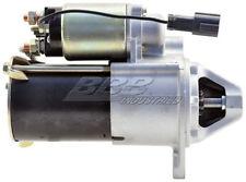 BBB Industries 6750 Remanufactured Starter