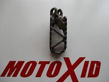 1993 SUZUKI RMX 250 RMX250 RM250 FOOT PEGS LEFT PEG MOTOXID