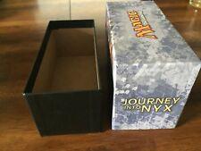 Magic the Gathering MTG - Journey into Nyx - Empty Fat Pack Box