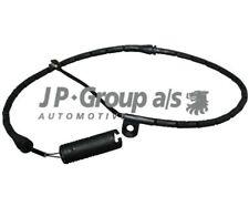 JP GROUP 1497301800 Sensor, Bremsbelagverschleiß JP Group