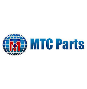 Volkswagen Passat Mission Trading Company Rear Axle Beam Mount 4096 3A0501541