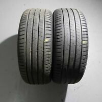 2x Pirelli Scorpion Sommerreifen SEAL Inside 255/45 R19 100V DOT 3420 7 mm