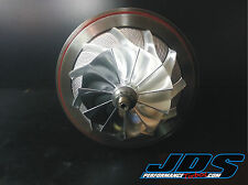 NEW JDS 2871 Turbo Charger Billet Compressor Wheel CHRA GT2871R GTX2871R