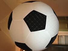 MEGA BALL. gigante gonfiabile in tessuto ricoperto BALL. PER CALCIO/spiaggia/giardino