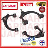 TOYOTA LANDCRUISER 100 SERIES CONTROL ARM RH SIDE FRONT UPPER R907471YT-ACS