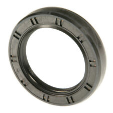 National Oil Seals 710689 Extension Housing Seal