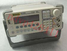 RIGOL DG1022U Function/Arbitrary Waveform Generators 25Mhz Harmonic sine 2ch New