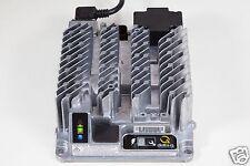 *NEW* 24v Delta Q IC650 Charger 24 volt / 27.1 amp Floor Scrubber Pallet Jack