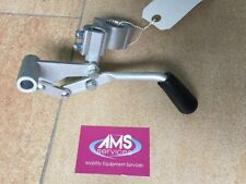 Van Os / Vanos Excel Range G3 / G5 Wheelchair Brake Lever Assembly Brakes Parts