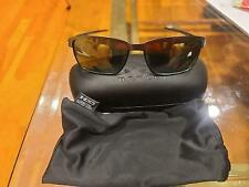 OAKLEY TINFOIL CARBON LEAD