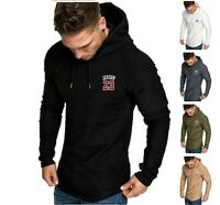 Mens Michael Legend Air 23 Jordan Hoodies Sportswear Fashion Men HipHop Pullover