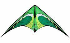 Prism Quantum Sport Kite - Citrus