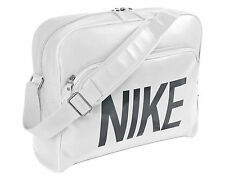 Nike Men's Messenger/Shoulder Bags