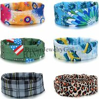 Outdoor Bicycle Magic Headband Multi Sport Turban Kerchief  Veil Scarf 6 Styles