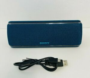 Sony SRS-XB31 Extra Bass Wireless Bluetooth Speaker